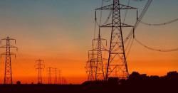 بجلی کی قیمت میں مزید 2روپے 97پیسے یونٹ اضافے کا امکان