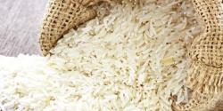 چاول کی برآمدات کو اگلے پانچ سالوں میں 2 ارب ڈالر سے بڑھا کر 5ارب ڈالر تک لیجانے کا منصوبہ