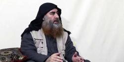 ابوبکر البغدادی کی ہلاکت کے بعد شام میں حالات پیچیدہ ہیں امریکی فوج موجود رہے گی ، مارک ایسپر