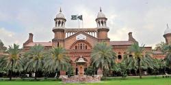 ٹی وی اینکرزکا احتجاج رنگ لے آیا، لاہور ہائیکورٹ نے دھماکہ خیز فیصلہ سنا دیا ،حکومت ہاتھ ملتی رہ گئی
