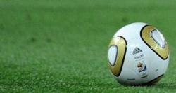 نیشنل گیمز کیلئے خواتین فٹ بال ٹیم کے ٹرائلز کل ہونگے