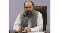 بلو چستان کی تاجر برادری صوبے کی معیشت میںکلیدی حیثیت رکھتی ہے ،وزیر ..