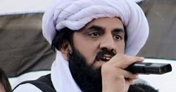 جمعیت علماء اسلام میں پھوٹ پڑگئی، آزادی مارچ کو لیکر بڑاتنازعہ کھڑا ہوگیا