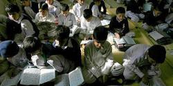 حکومت نے ملک بھر کے مدارس سے متعلق بڑا فیصلہ کرلیا، تمام امور طے پا گئے