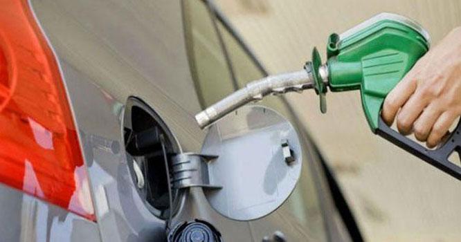 پیٹرولیم مصنوعات کی قیمتوں میں کوئی تبدیلی نہیں کی گئی