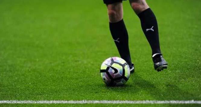 قومی انڈر۔19 فٹ بال ٹیم کے چنائو کیلئے تین روز ٹرائلز 4 اکتوبر سے لیہ ..