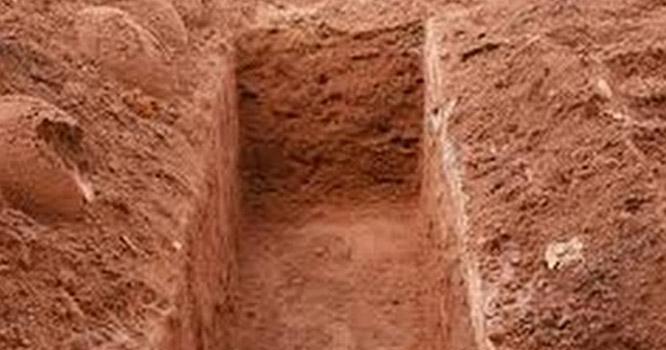 ایسے 8خوش نصیب لوگ جن سے قبرمیں سوال نہیں ہوگا