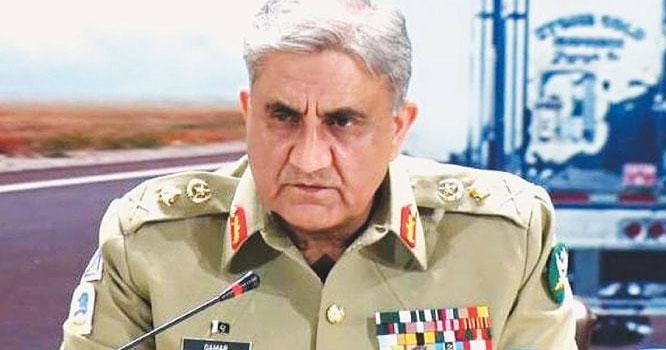 پاکستان امن چاہتا ہے لیکن قوم کے وقار اور اصولوں پر سمجھوتے پر نہیں