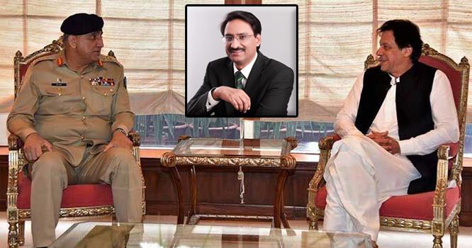 عمران خان کی حکومت ناکام،آئندہ دنوں میں حکومت اور اسٹیبلشمنٹ کا ساتھ مشکل ہو جائے گا