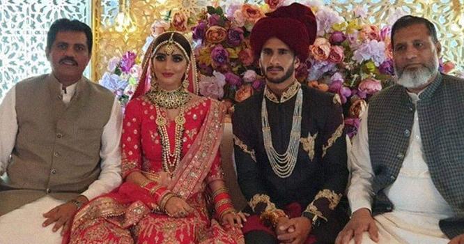 بھارت میں شادی کرنے کا نتیجہ دیکھ لیں، کیا کیا انکشافات ہونے لگے