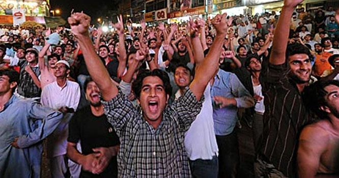 پی ایس 11لاڑکانہ کے ضمنی الیکشن میں پیپلزپارٹی کو شکست کا سامنا