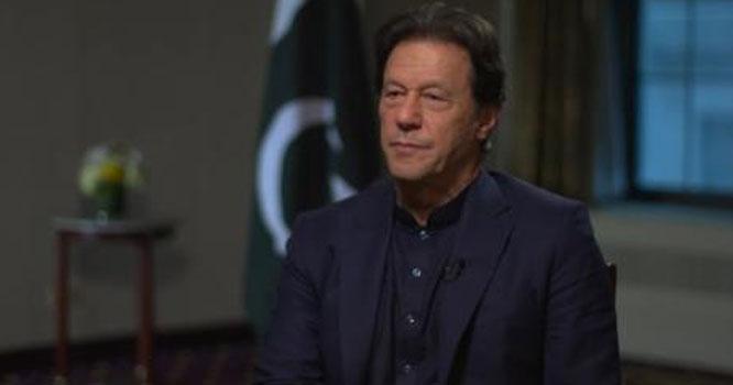 معروف ماہر معیشت نے عمران خان کو زبردست تجویز دیدی