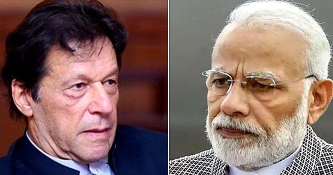بھارت اور پاکستان کے درمیان پوسٹل سروس بند