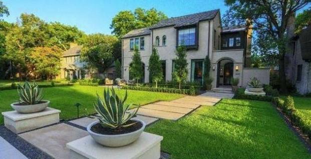 مکان کو گھر اور گھر کو ماحول دوست بنائیے