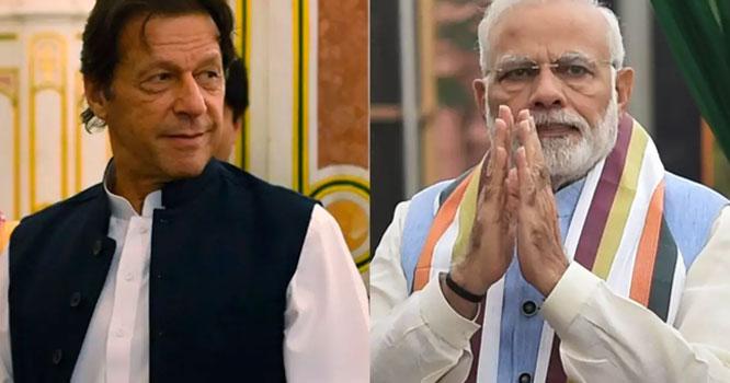 پاکستان کشمیر کے ساتھ کھڑا رہے گا،وزیر عظم