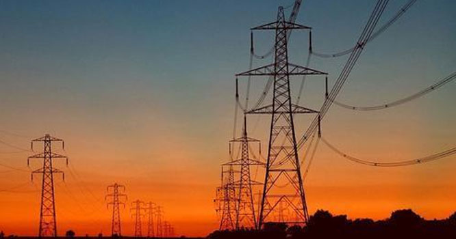 نیپرا نے ملکی تاریخ میں پہلی بار بجلی قیمتوں میں اضافہ موخر کرکے وضاحت مانگ لی