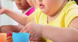 بچے کو موٹا نہیں صحت مند اور تندرست بنائیے!