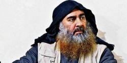 داعش نے البغدادی کی موت کی تصدیق کردی، جانشین نامزد ،امریکا کو سبق سکھانے کی دھمکی