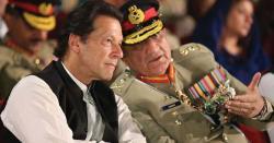 جانتے ہیں کس نے عمران خان کو یہ مشورہ دیا ہے ، حامد میر نے بہت بڑا انکشاف کر دیا
