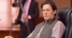پاکستان دھیرے دھیرے معاشی مشکلات سے نکل رہا ہے