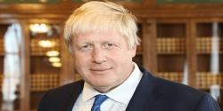 برطانوی وزیراعظم نے 31اکتوبر تک بریگزٹ کوعملی جامہ نہ پہنانے پر معافی مانگ لی