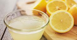 لیموں کے ذریعے صرف 2 ہفتے میں 10 کلو سے زائد وزن کم کرنے کا آسان ترین نسخہ