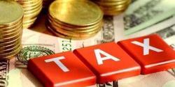 حکومت کا ٹیکس ہدف میں کمی کا فیصلہ حقیقت پسندی پر مبنی ہے : آل پاکستان انجمن تاجران