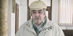 رومانیہ ،مردہ قرار دیا گیا شخص عدالت پہنچ گیا، جج کا زندہ ماننے سے انکار