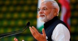 بھارت کا جنوب مشرقی ایشیائی ممالک کی تنظیم آسیان سے معاشی معاہدے سے انکار