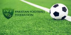 پاکستان فٹ بال فیڈریشن نے رانا محمد اشرف خان کو پنجاب ویمن فٹ ٹیم کا منیجر مقرر کر دیا