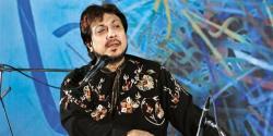 گلوکار بننے کے لئے مہینوں نہیں سالوں کی محنت درکار ہے : استاد حامد علی خان