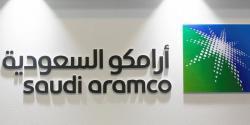 دنیا کی سب سے زیادہ منافع بخش کمپنی آرامکو کا سٹاک مارکیٹ میں داخل ہونے اعلان