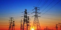 بجلی کی قیمت میں اضافہ نہیں کیا گیا ،ماہانہ فیول پرائس ایڈجسٹمنٹ ہے : ترجمان پاور ڈویژن