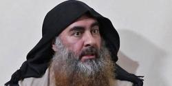 البغدادی کی اہلیہ بھی گرفتار،کارروائی کس اسلامی ملک کی جانب سے کی گئی؟جانئے