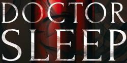 فلم ڈاکٹر سلیپ ایک ہارر نفسیاتی فلم ہے، مائیک فلانگان