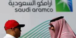 چین سعودی پٹرول کمپنی آرامکوکے حصص میں کتنے ارب ڈالرز کی سرمایہ کاری پر غور کر رہا ہے،تفصیلات سامنے آگئیں
