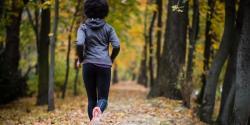 ہفتے میں ایک مرتبہ دوڑ لگانا قبل از موت سے بچاتا ہے، ماہرین کا تحقیق میں شاندار انکشاف