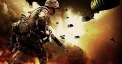 پاک فوج کا بہادر سپوت جس نے دشمن کے علاقے میں گھس کر کئی دہشتگرد جہنم واصل کئے