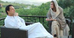 جو کام ساری اپوزیشن نہ کرسکی وہ اس خاتون نے کردکھایا،عمران خان کوکس طرح ہٹانا ہے،منفرد طریقہ بتادیا