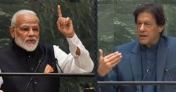 بھارت نے پاکستانی انتہائی مشہور شخص کے بیٹے کی بھارتی شہریت منسوخ کر دی