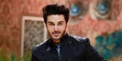 فلم انڈسٹری کی بحالی کیلئے از سر نو پالیسی مرتب کی جانی چاہیے : احسن خان