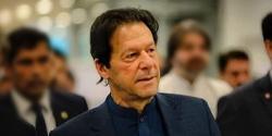 من موہن سنگھ سے مصافحہ لیکن عمران خان اپنے دوست سدھو سے کیسے ملے؟ہر کوئی دیکھتا رہ گیا