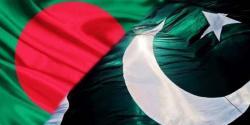بنگلہ دیش نے بھی پاکستان پر نظریں جمالیں،جانتے ہیں 15سال بعدپاکستان سے کون سی چیز منگوانے کا آرڈر دیدیا
