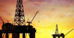 2030ء تک تقریباً80فیصد پاکستانی وسائل سے بجلی منصوبے مکمل کرلیں گے،حکومت