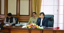 اپنی وزارتیں اپنے پاس ہی رکھیں خان صاحب،حکومتی وزیروں اور مشیروں  کا مستعفی ہونے کا فیصلہ لیکن کیوں ،وجہ جان کرآپ دنگ رہ جائیں گے