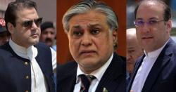آل شریف وزیر اعظم کی ہمدردی کا جواب تضحیک دے رہی ہے، فیاض الحسن چوہان