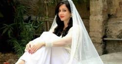 اللہ کی نا فرمانی کی جس کی مجھے سزا ملی، رابی پیرزادہ