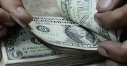 انٹربینک میں ڈالر 4جبکہ اوپن مارکیٹ میں 10 پیسے مزید سستاہوگیا