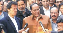 عمران خان نے ان اناڑی کھلاڑیوں کا مشورہ نہ مان کر فہم و فراست کا اچھا ثبوت دیا