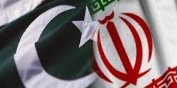 پاکستانی سرمایہ کاری کے فروغ کے بغیر مقامی کاروباراور تجارت ترقی نہیں کر سکتی،خوف و ہراس کی فضاء ختم کی جائے ،صدر ایران پاک فیڈریشن